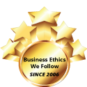 Make Cleaning Easy LLC - Business Ethics