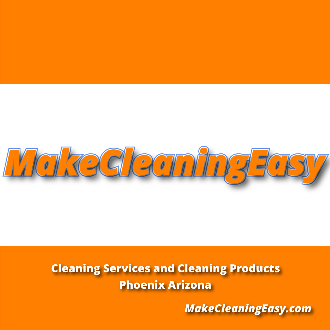 Carpet Cleaning Service In Phoenix Arizona And Surrounding Areas